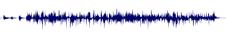 waveform of track #141095