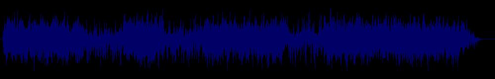 waveform of track #141113