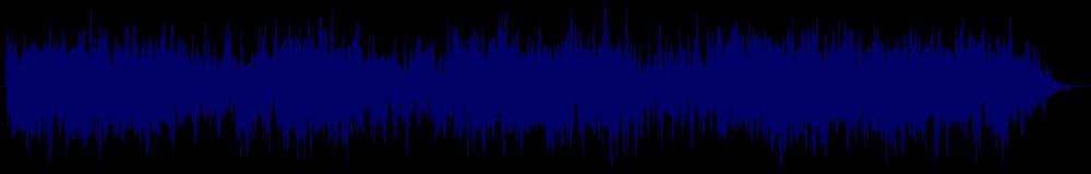 waveform of track #141155