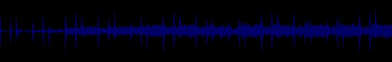 waveform of track #141166