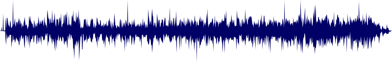 waveform of track #141187