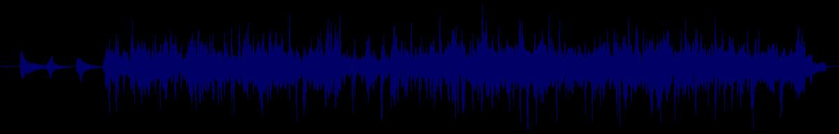waveform of track #141188