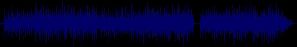 waveform of track #141194