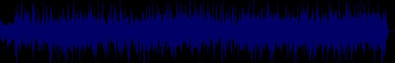 waveform of track #141224