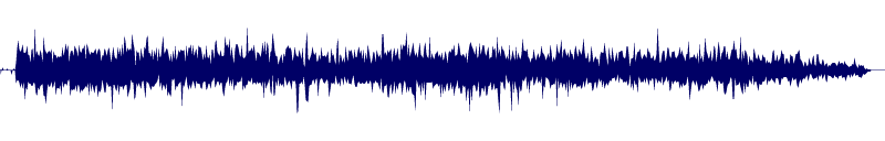 waveform of track #141225