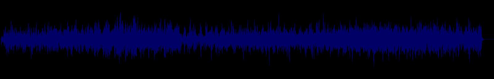 waveform of track #141226