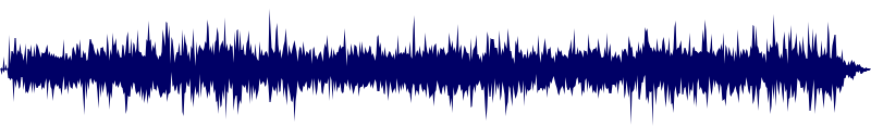 waveform of track #141237