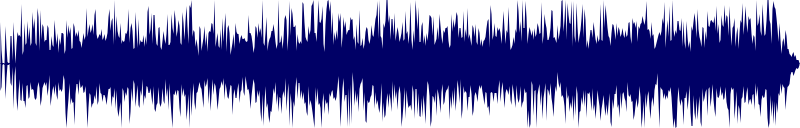waveform of track #141240