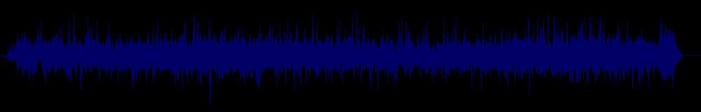waveform of track #141246