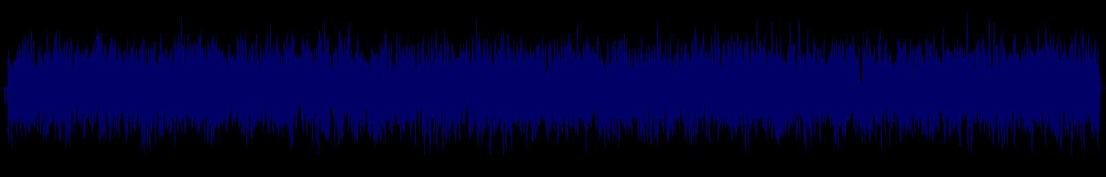 waveform of track #141256