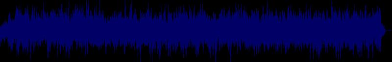 waveform of track #141258