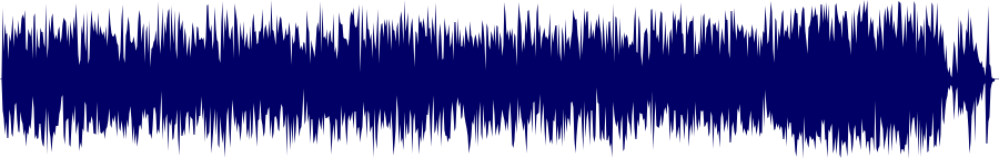 waveform of track #141271