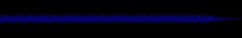 waveform of track #141280