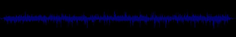 waveform of track #141289