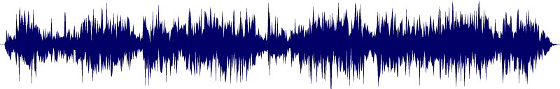 waveform of track #141291