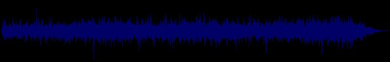 waveform of track #141296