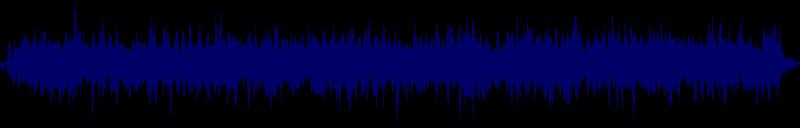 waveform of track #141310