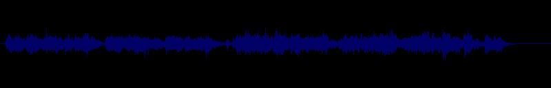 waveform of track #141335