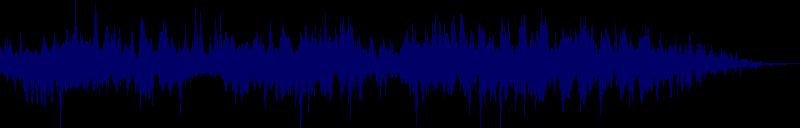 waveform of track #141336