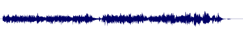 waveform of track #141337