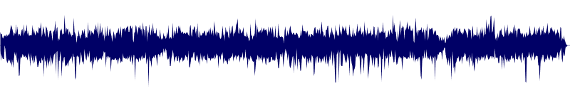 waveform of track #141341