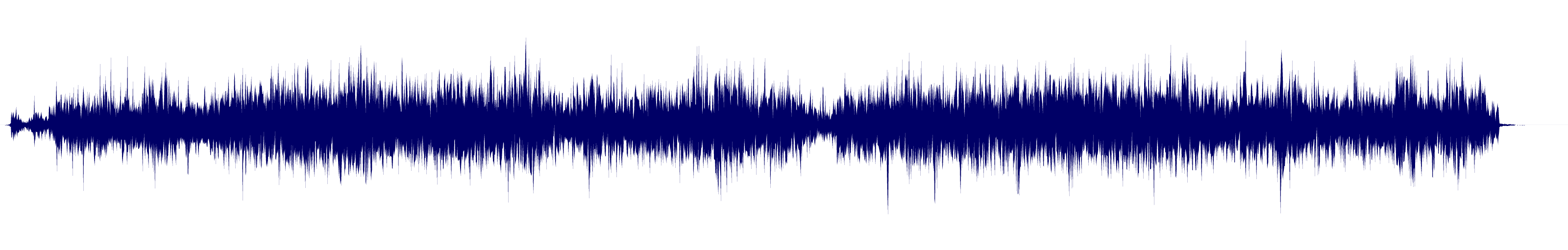 waveform of track #141346