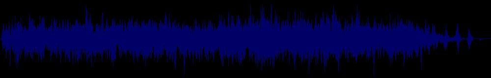 waveform of track #141350
