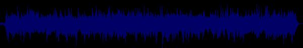 waveform of track #141351