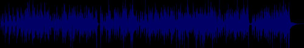 waveform of track #141359
