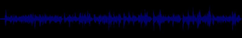 waveform of track #141367