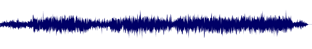 waveform of track #141379
