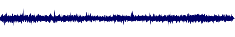 waveform of track #141382