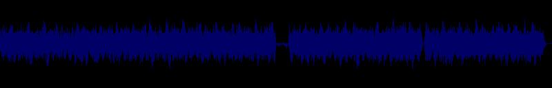 waveform of track #141394