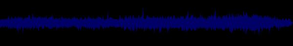 waveform of track #141403