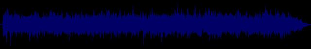 waveform of track #141405