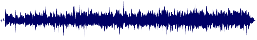 waveform of track #141406