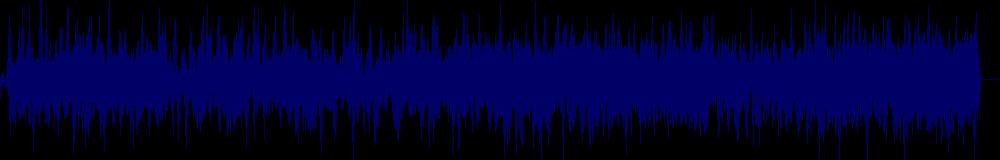 waveform of track #141410