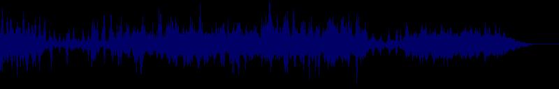 waveform of track #141414