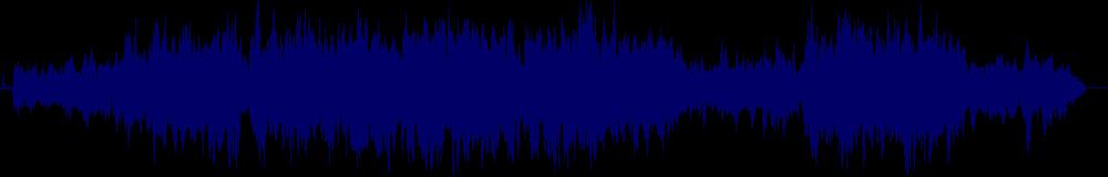 waveform of track #141422
