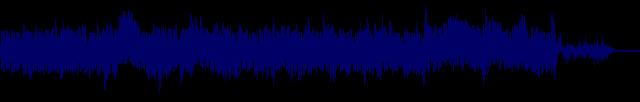 waveform of track #141427