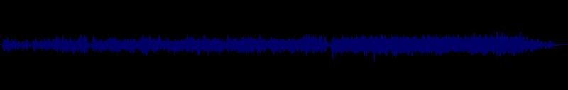 waveform of track #141464