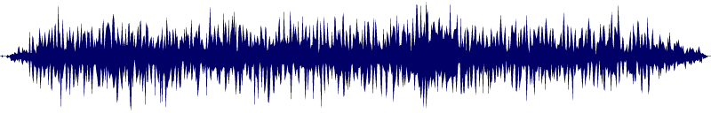 waveform of track #141478