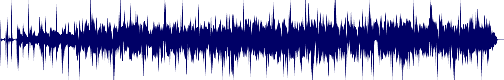 waveform of track #141483