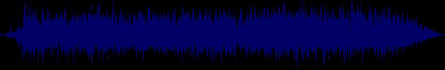 waveform of track #141487