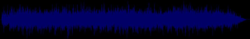 waveform of track #141490