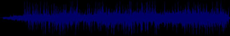 waveform of track #141494