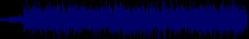 waveform of track #141501