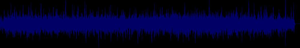 waveform of track #141505