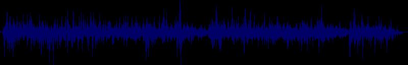 waveform of track #141520