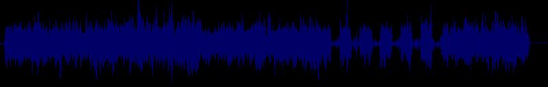 waveform of track #141526